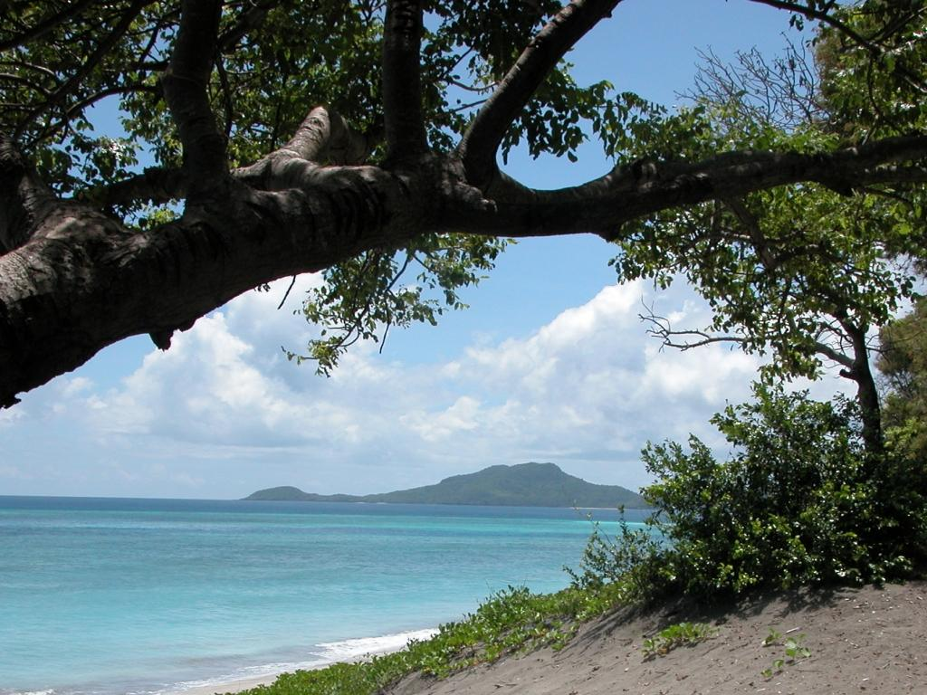 Photos: Mayotte (pictures, images)