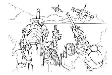 World War 2 Coloring Pages Coloring Pages World War 2 Colouring Pages